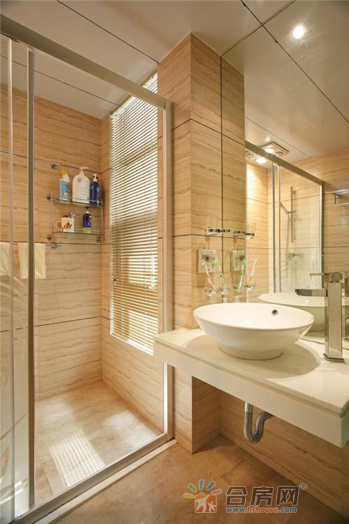 欧式风格装修新房装修案例设计效果图大全2016图片高清图片