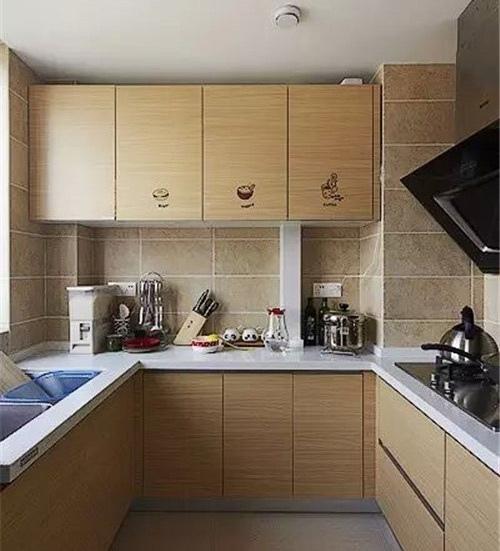 橱柜厨房家居设计装修500_551版图前景v橱柜图片