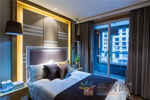 0平米现代简约风格新房装修效果图大全2016图片 经典案例高清图片