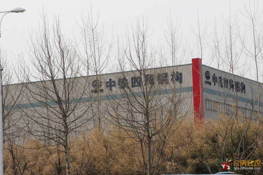 格式工厂IMG_0411.jpg