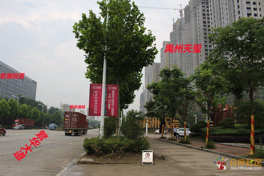 繁华大道沿线.jpg