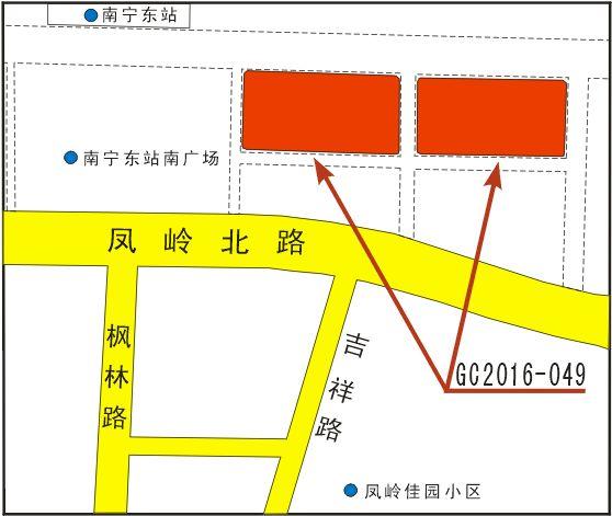 位置示意图.jpg