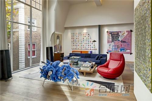 简约欧式客厅大别墅风格石桥装修效果图2016叠别墅户型附近出售图片