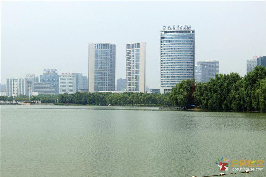 天鹅湖酒店与市*.jpg
