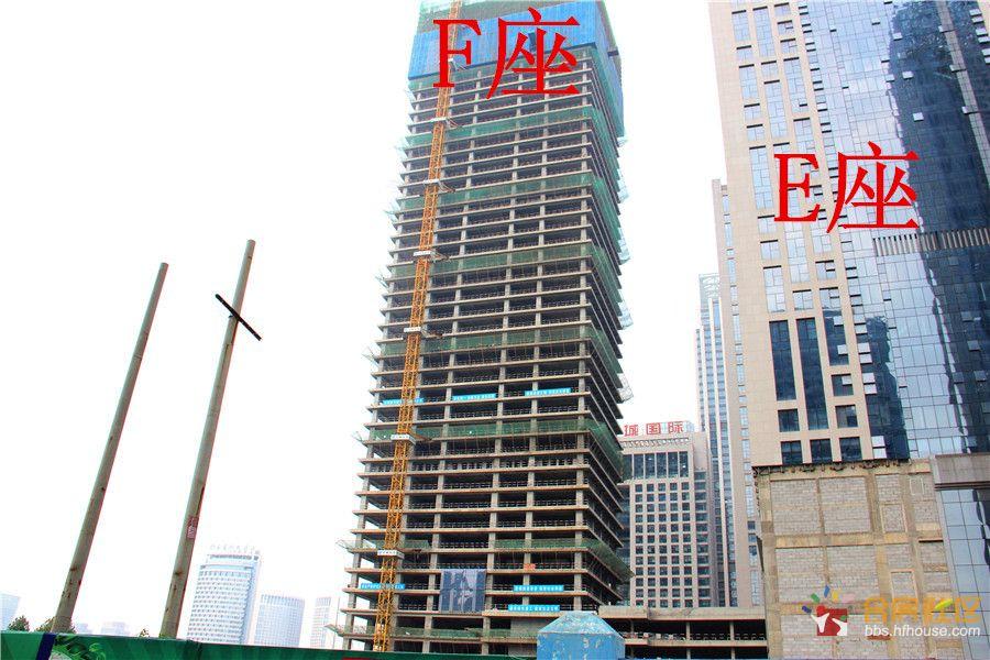 蔚蓝商务港EF.jpg