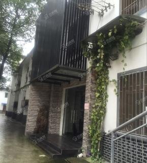 (临街商铺,花冲公园旁)东门优质地段旺铺 低价出租 面议