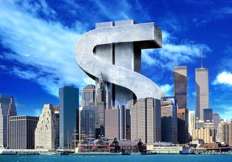 百家房企平均负债863亿元 今年多渠道解决资金问题