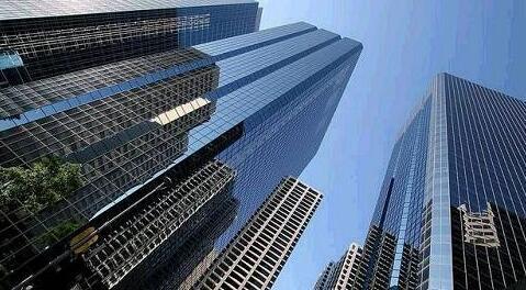 建立房地产长效机制需要全方位改革