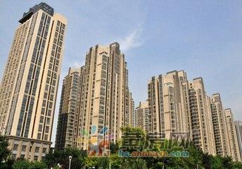 南京表态:2017年落实稳控房价措施 扩大供地规模
