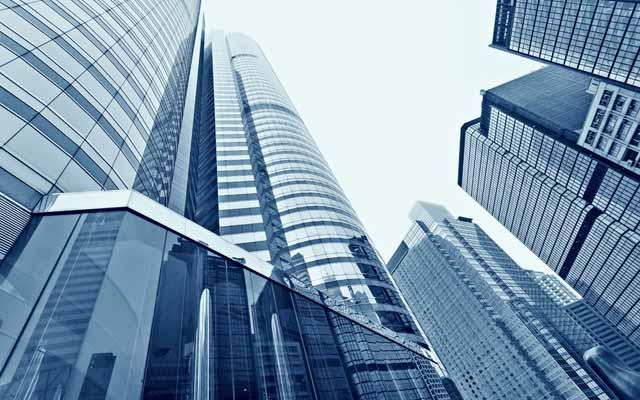 国土部拟建立住宅用地供应分类制度适应市场规律