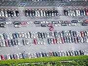 江苏停车收费新规2月15日实施 社会停车场收费放开