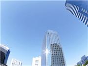 抑制房产泡沫措施频出 住建部培育住房租赁市场