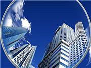 安徽:2017年坚决控房价 加强对房地产市场的监管
