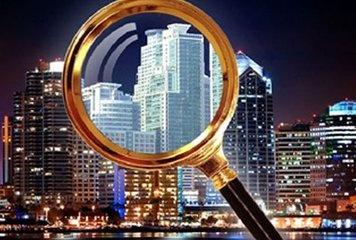 地方两会定调2017年楼市:调控将从严从紧 稳定市场
