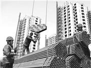 住建部:要有效防止以特色小镇名义搞圈地开发