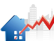 一二线城市房价走势总体趋稳 市场呈现积极变化