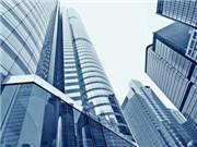 热点城市楼市整体降温 三四线面临去库存难题!