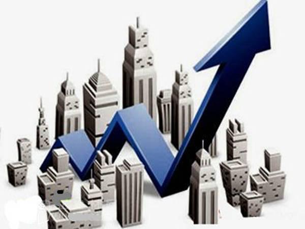 房价先飞 2017你要在这些城市买房就赚大了!