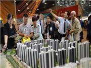 2016年中国房地产增加值占GDP6.5% 仍是支柱产业