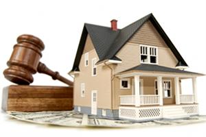 20个热点城市房贷收紧 政策可能全面跟进