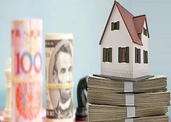 预计房地产业分类调控将延续 房企资金链再收紧