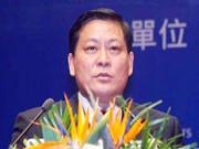 人大财经委副主任尹中卿:房地产税一定可以降房价