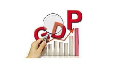 中国31省市2016年GDP排名公布 安徽位列全国第13位