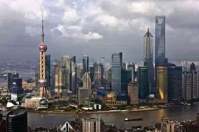 上海平抑地价 两家开发商被当场取消竞拍资格!