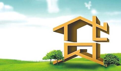 """收紧楼市""""银根"""" 新增房贷占比大幅下滑"""