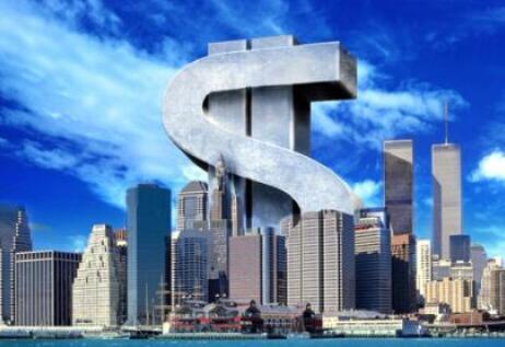 上市房企福星股份紧急停牌调整定增预案