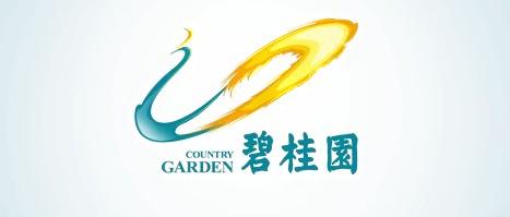 碧桂园2年拿17个上海项目 要夺一线城市老大