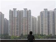 2016年中国房企并购频繁 涉及金额逾4000亿元