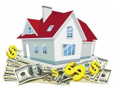 房企融资水龙头拧紧 楼市加速去杠杆