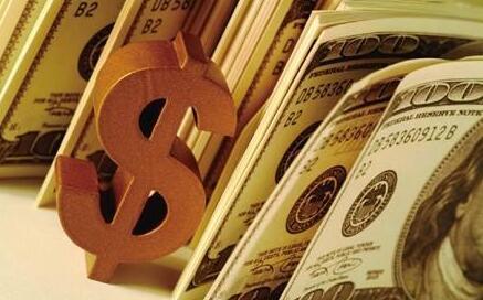 再融资新规刺痛上市房企:福星股份终止33亿定增