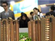 中国金茂拟发行5亿美元新担保票据 年利率3.6%