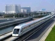 苏州轨交三期计划出炉 6号线、S1线力争年内开工