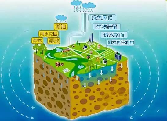 重磅 淮北入选首批国家气候适应型城市建设试点!