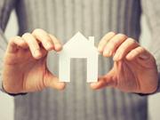 楼市调控力度超投机客想象 相关政策已涉及28城