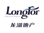 龙湖27.8亿首入合肥 溢价100%拿滨湖新区商住地