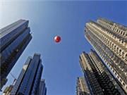 楼市调控政策已经涉及到28个城市 炒房风险开始