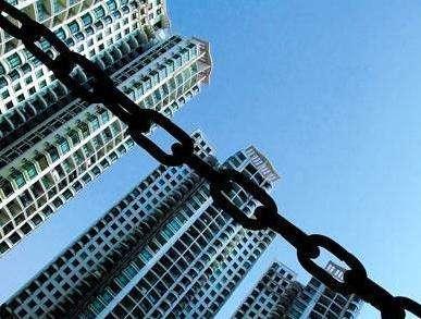 调控楼市需要着眼转变发展动力 促地产市场秩序