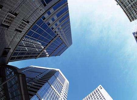 京严格购房资格:非本市户籍需连续缴纳60个月个税