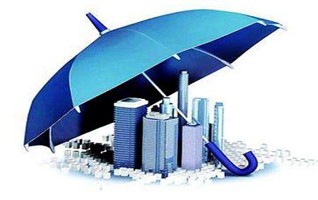 发改委副主任:正研究制定楼市健康发展长效机制