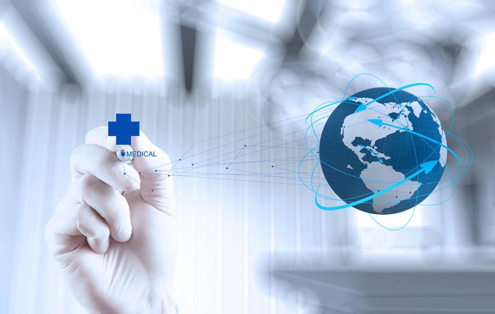 上海恶性肿瘤患者超35万人 5年相对生存率达53%