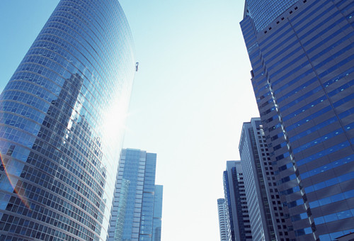 西安等地出台楼市新政 限售城市增至18个
