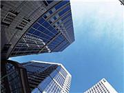 一线城市房价集体下跌回归理性 三四线城市反弹