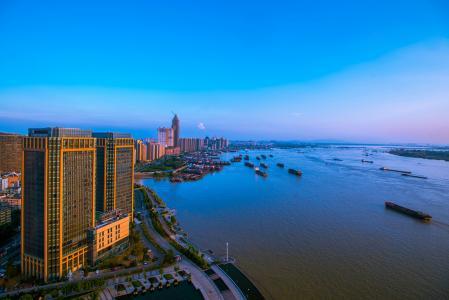 芜湖将加强商品住房销售价格监督 严厉打击捆绑销售