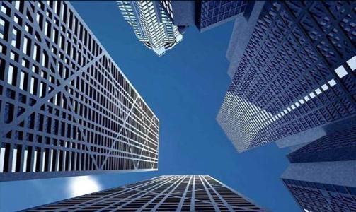 """46城收紧楼市政策 多数二线城市将进入""""4限时代"""""""