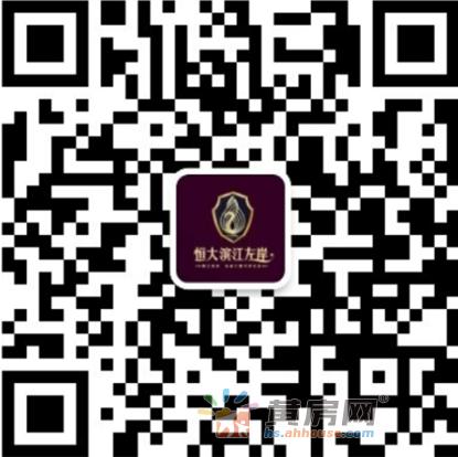 filehelper_1492766840024_60.png