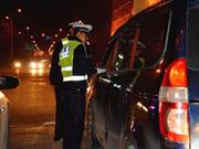 五一期间安庆市严查酒驾醉驾毒驾等交通违法行为